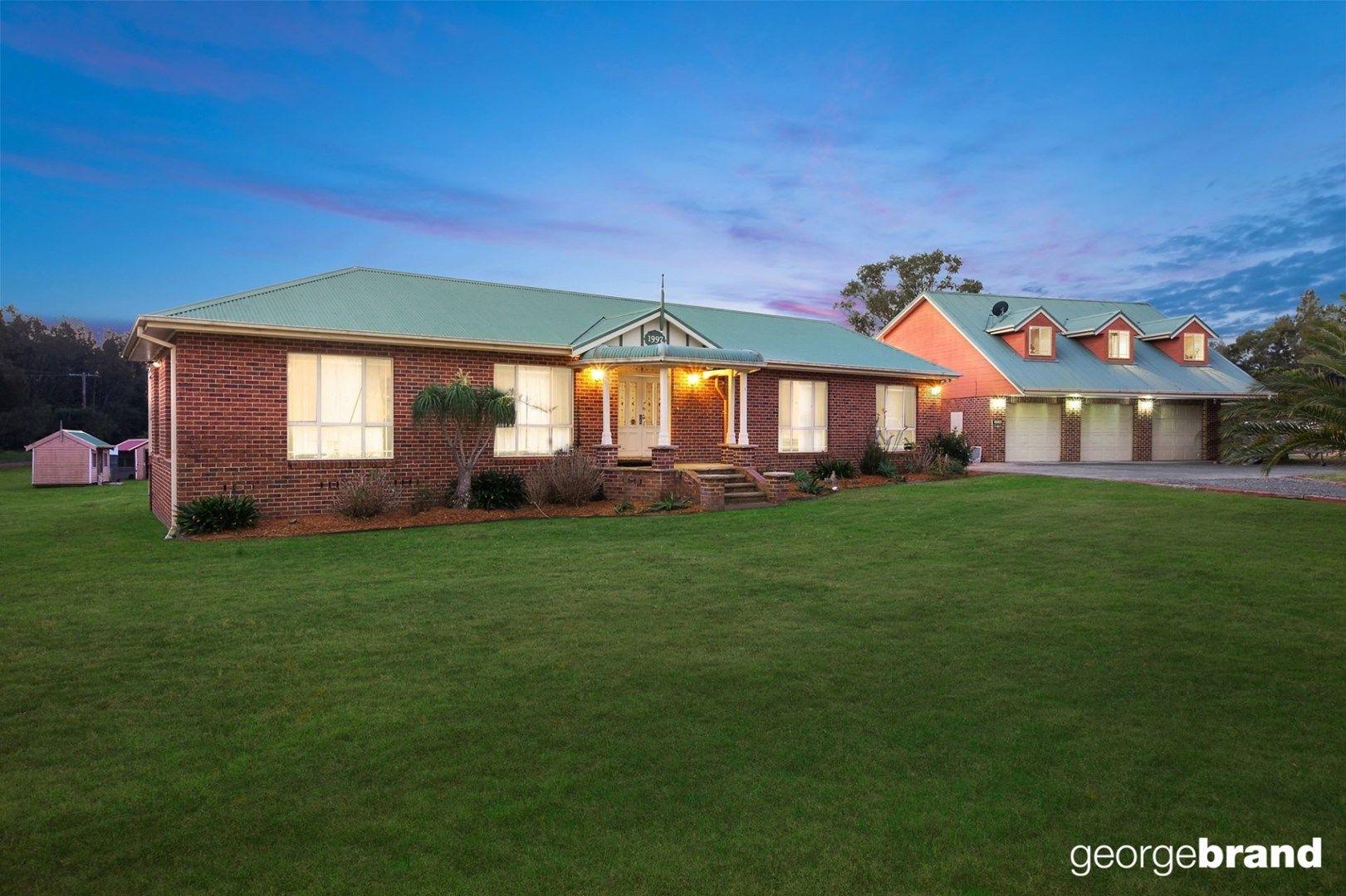 1-7 Allawa Close, Bensville NSW 2251, Image 0