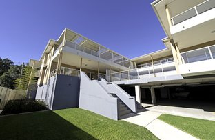 Picture of Unit 10 Shearwater Apartments, Burrawang St, Narooma NSW 2546