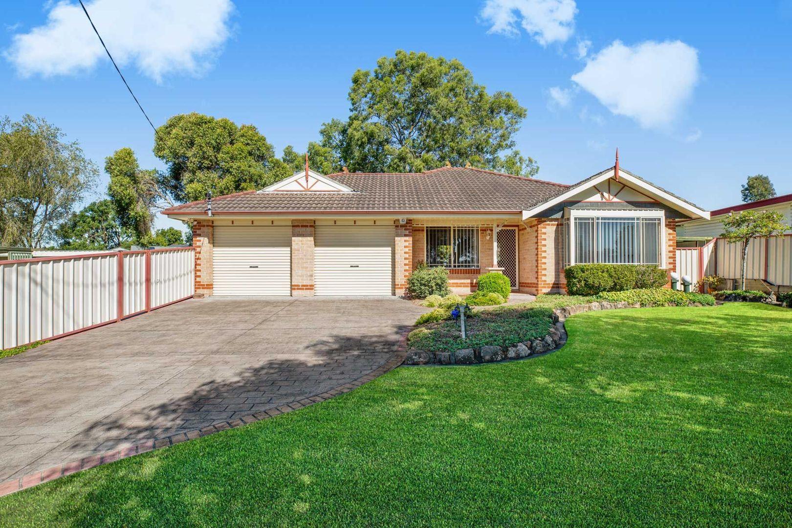47 Largs Avenue, Largs NSW 2320, Image 0