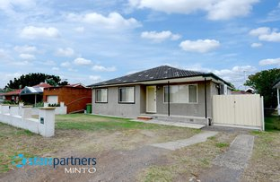 Picture of 5 Bindea St, Mount Pritchard NSW 2170
