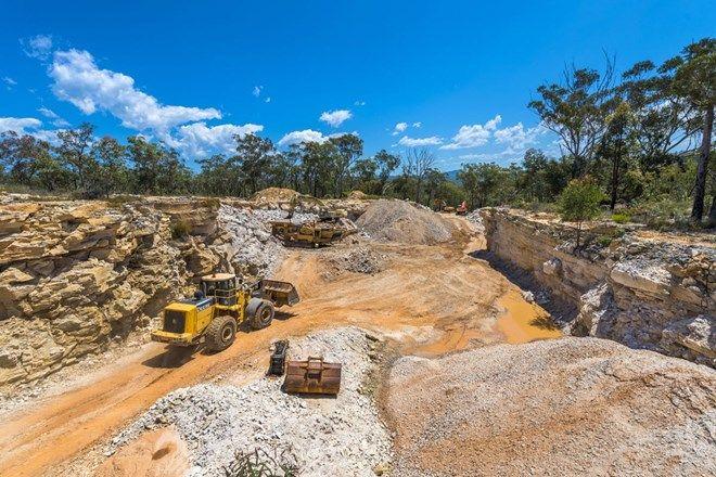 Picture of 2965 Orara Way, KREMNOS NSW 2460