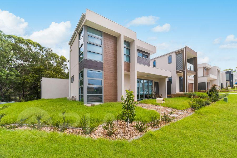 174 - 178 Garfield Road East, Riverstone NSW 2765, Image 0