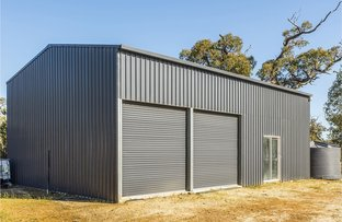 Picture of 9 Pipe Lily Way, Lower Chittering WA 6084
