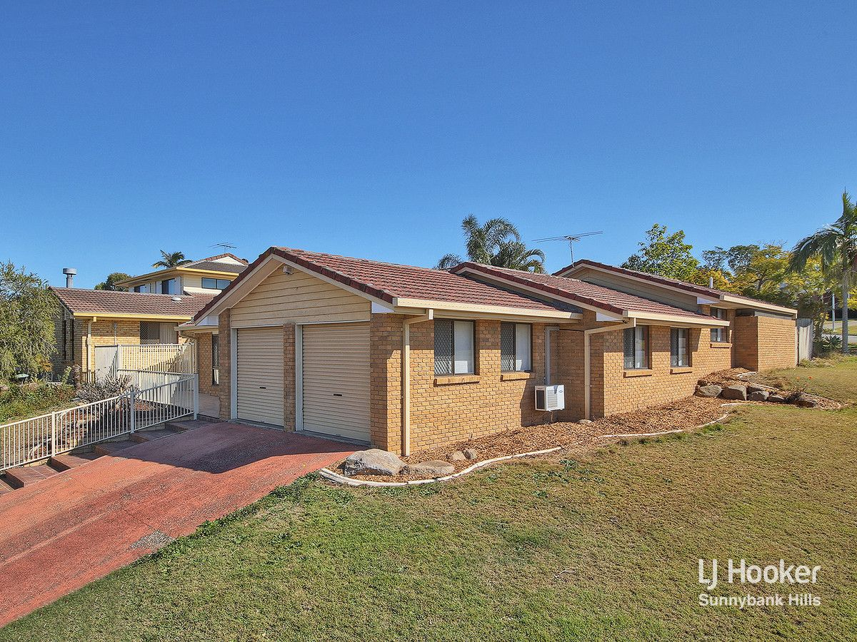 58 Driftwood Street, Sunnybank Hills QLD 4109, Image 1
