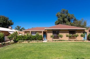 Picture of 15 Matheson Place, Estella NSW 2650