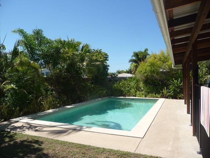 101 Reid Road, Wongaling Beach QLD 4852, Image 2