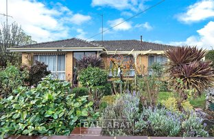 Picture of 386 Forest Street, Wendouree VIC 3355
