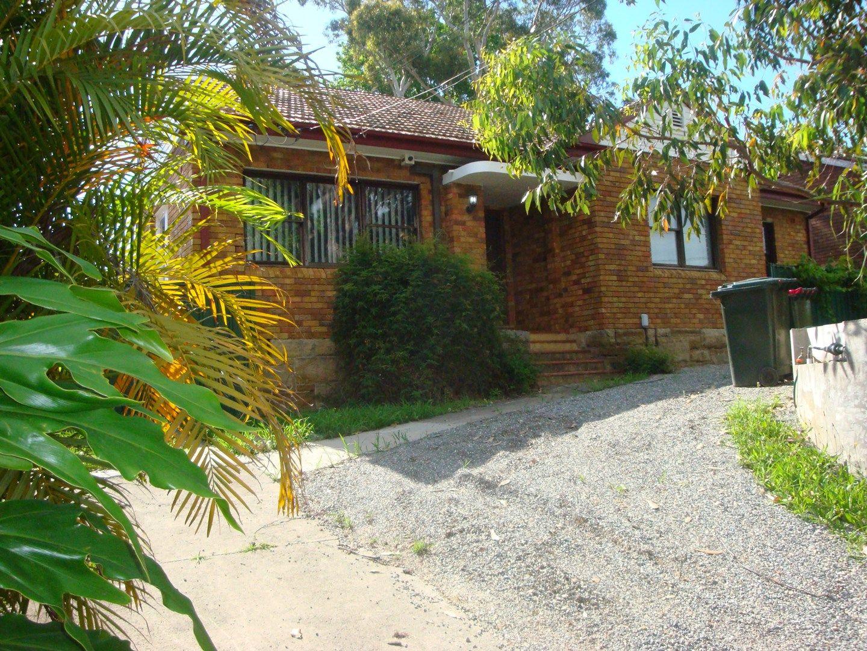 148 Windsor Road, Northmead NSW 2152, Image 0