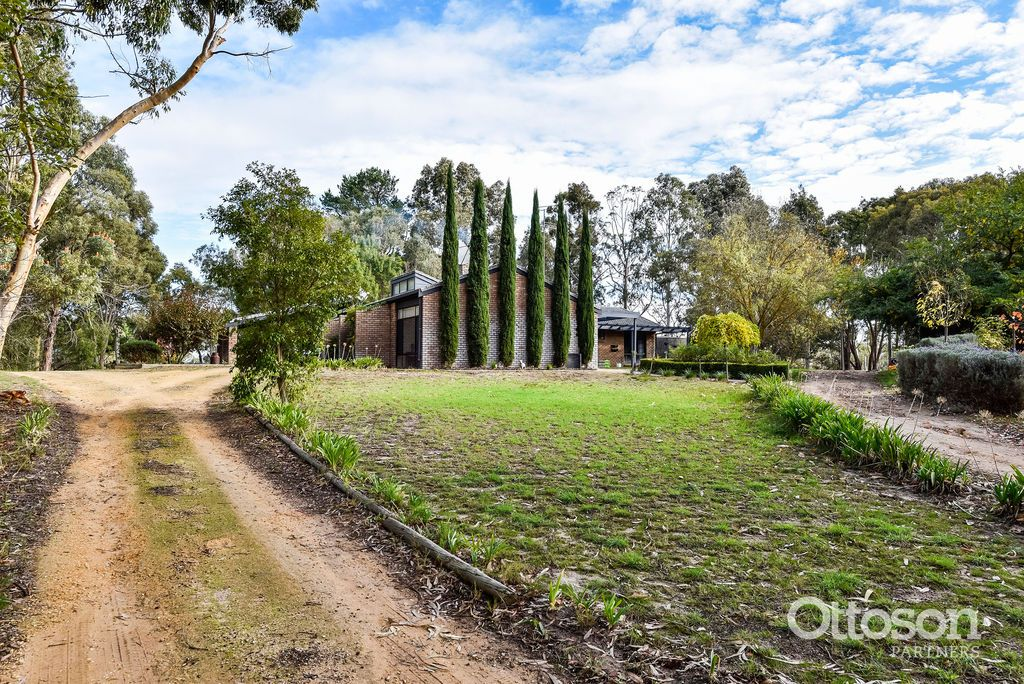 112 Stoney Point Road, Naracoorte SA 5271, Image 1