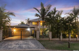 Picture of 13 Booloumba Crescent, Forest Lake QLD 4078