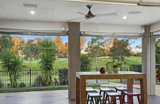 Picture of 19 Leichhardt Court, Sandhurst VIC 3977