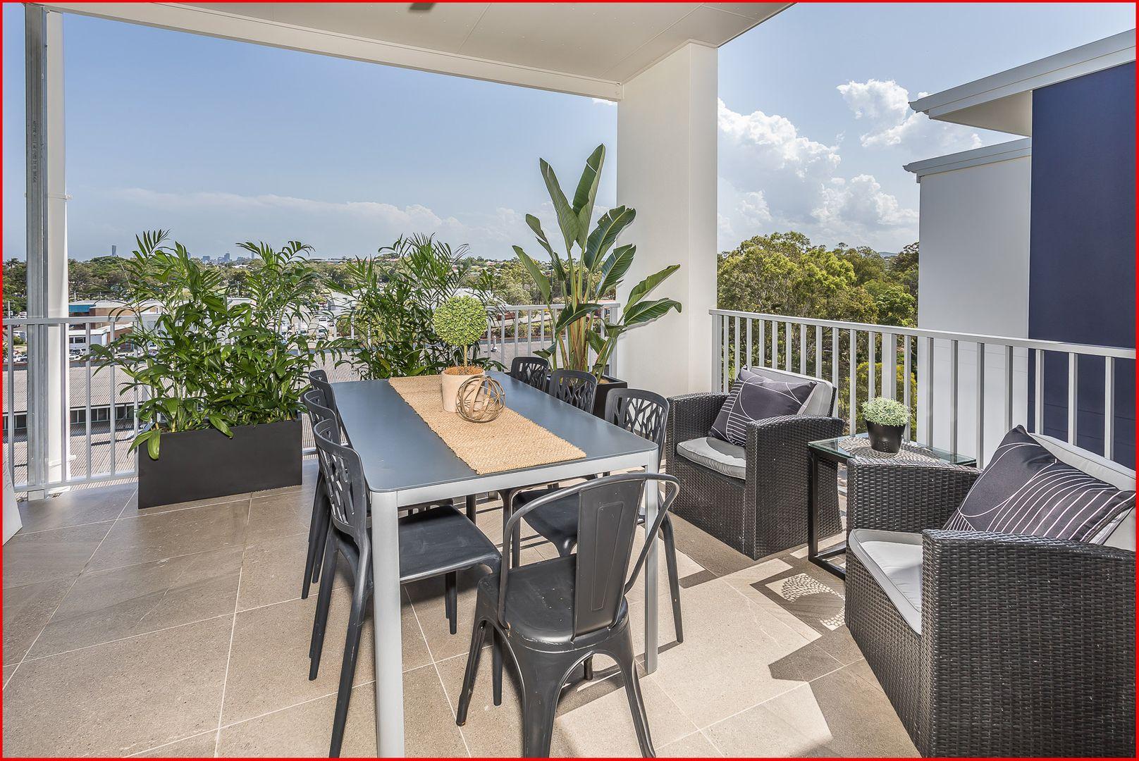 3B Gallagher Terrace, Kedron QLD 4031, Image 2