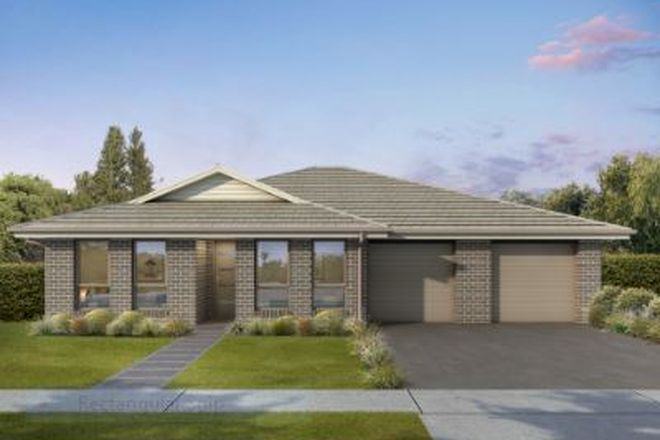 Picture of RAYMOND TERRACE NSW 2324