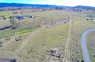 Picture of 61 New Country Creek Rd, Woolmar QLD 4515
