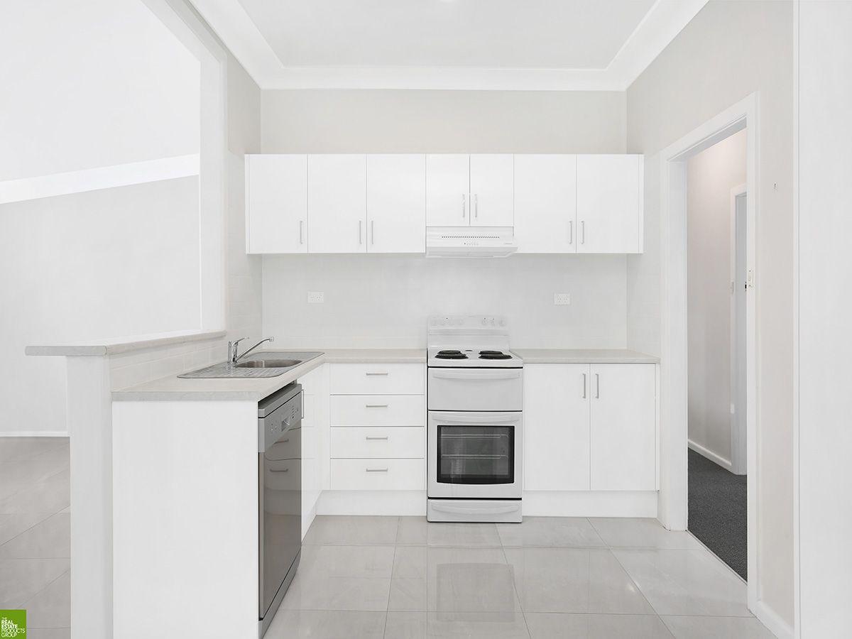 3 Ramah Avenue, Mount Ousley NSW 2519, Image 0