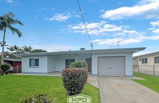 Picture of 19 Rains Street, Mareeba QLD 4880
