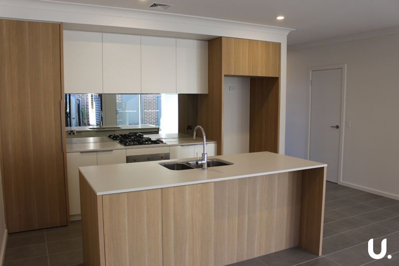 72 Watkin Crescent, Marsden Park NSW 2765, Image 1