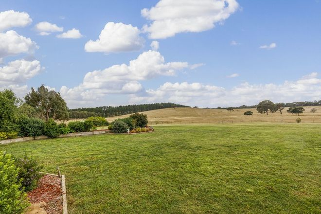 Picture of 35 Essendon  Road, BUNGENDORE NSW 2621