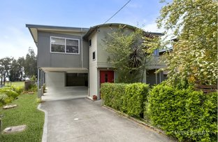 2/183 Lakedge Avenue, Berkeley Vale NSW 2261