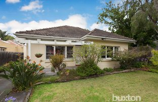 203 Balcombe Road, Beaumaris VIC 3193