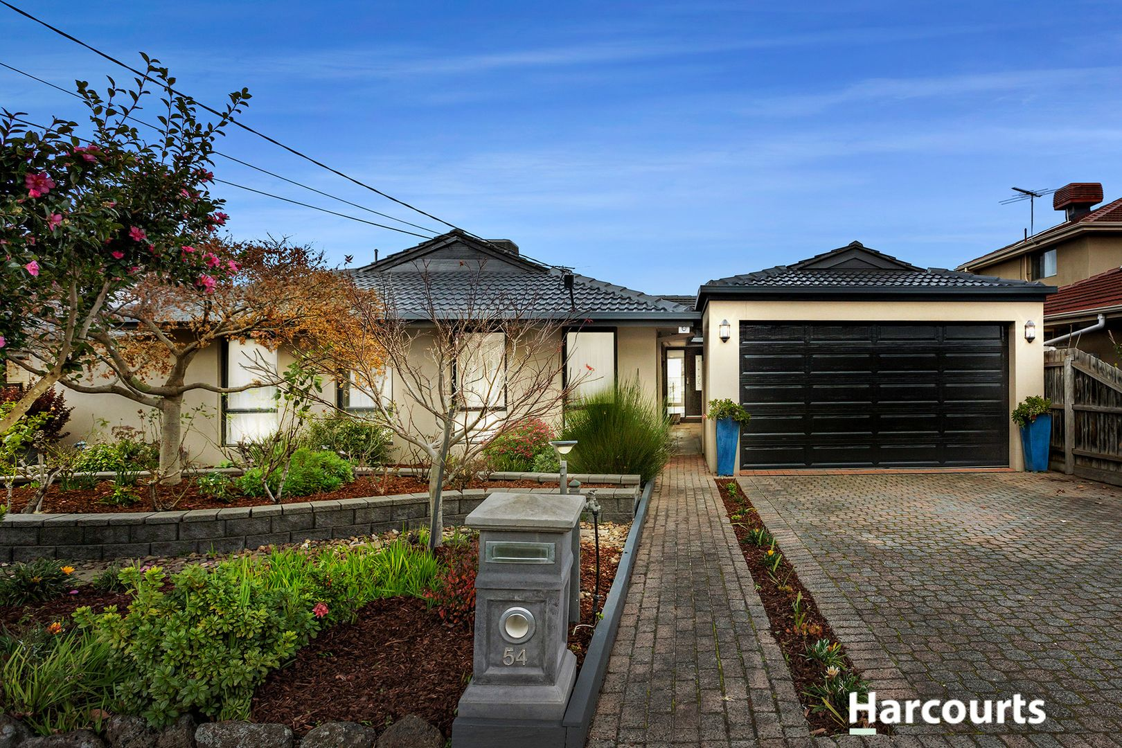 54 Darnley Grove, Wheelers Hill VIC 3150, Image 0