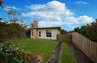 Picture of 35 Milbanke Street, Portland VIC 3305