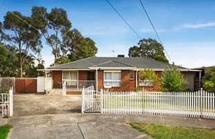 Picture of 7 Rimfire Close, Thomastown VIC 3074