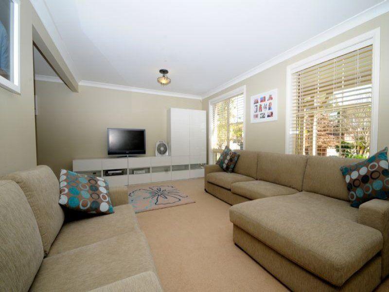 16 Hawkridge Place, Dural NSW 2158, Image 2