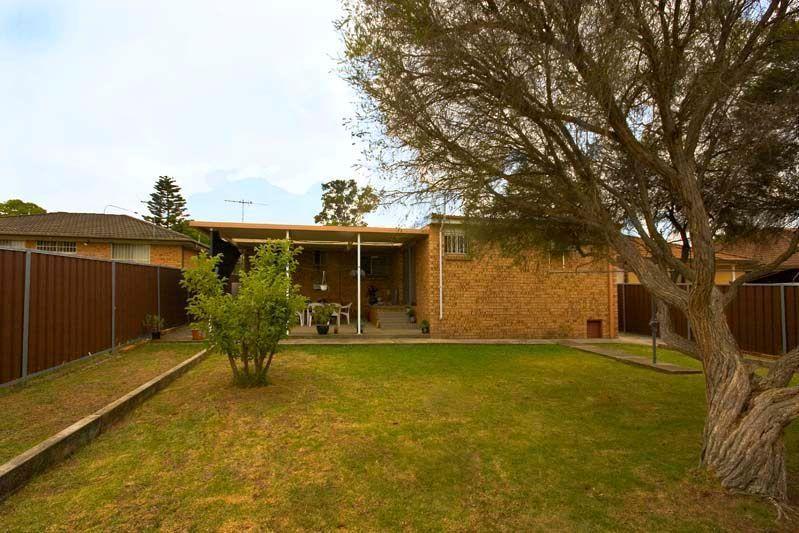 Bossley Park NSW 2176, Image 0