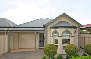 Picture of 2 Donald Street, St Marys SA 5042