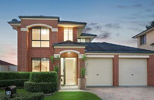 Picture of 10 Watergum Road, Woongarrah NSW 2259