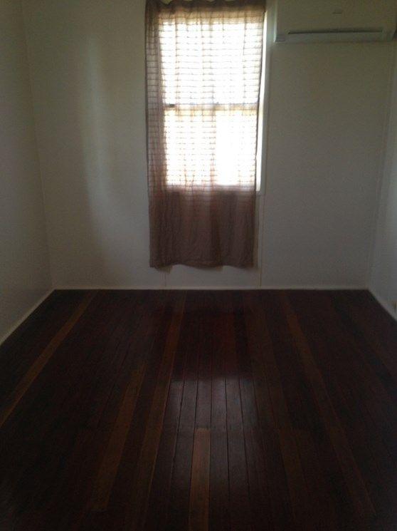 5B Ariotti Street, Charleville QLD 4470, Image 2