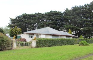 Picture of 21 Irwin Road, Neerim East VIC 3831