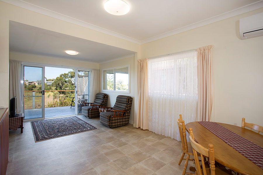 47 Mann Street, Nambucca Heads NSW 2448, Image 2