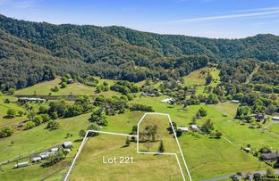 Picture of 221/258 North Bonville Road, Bonville NSW 2450