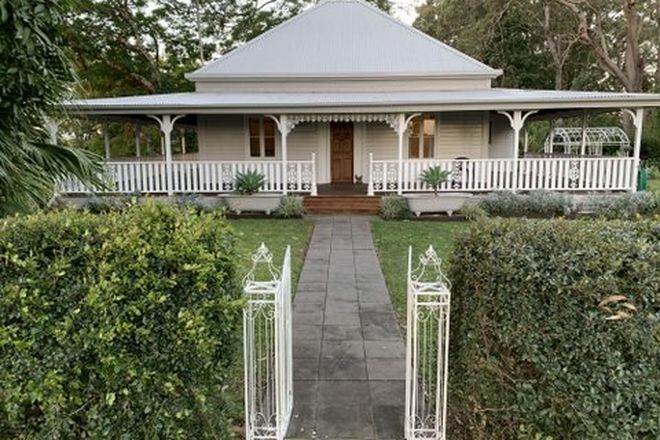Picture of 324 Gordon  Road, KOONORIGAN NSW 2480