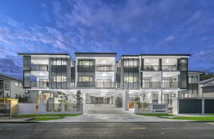 1/14 Pashen Street, Morningside QLD 4170