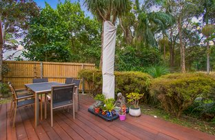 Picture of 3/43 Belongil Crescent, Byron Bay NSW 2481