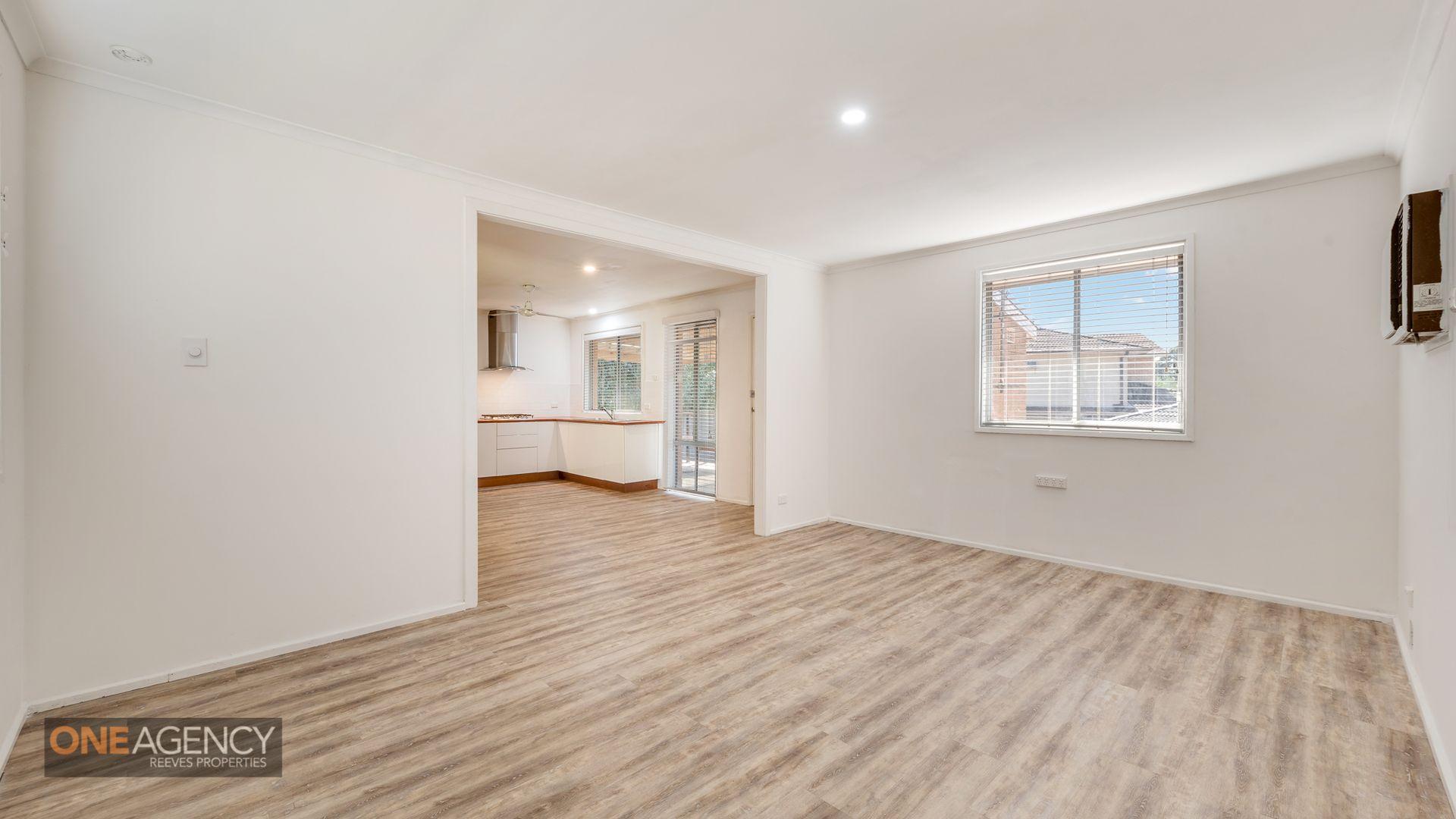 11 Jamieson Street, Emu Plains NSW 2750, Image 1