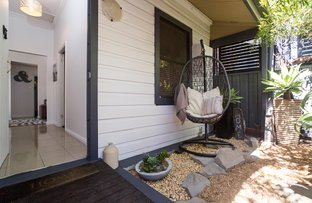 Picture of 83 McMichael Street, Maryville NSW 2293