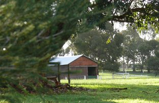Picture of Lot 708 South Coast Highway, Monjingup WA 6450