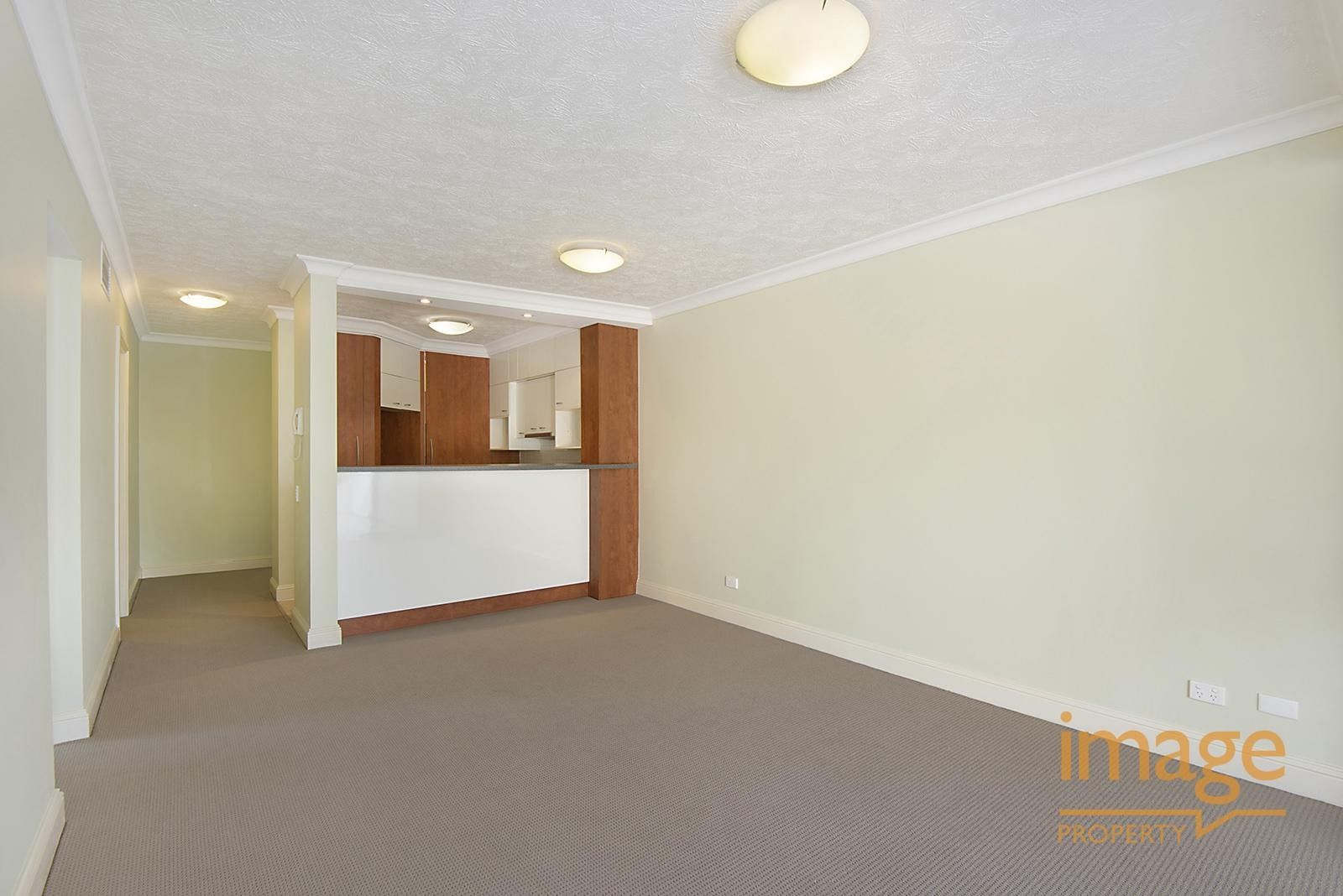 29 Riverview Terrace, Indooroopilly QLD 4068, Image 2
