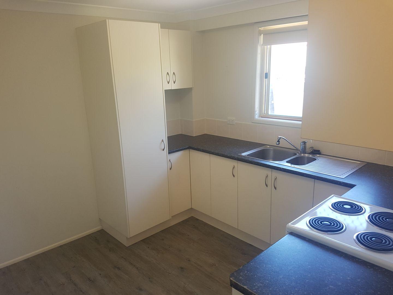 11 Javelin Street, Runcorn QLD 4113, Image 0