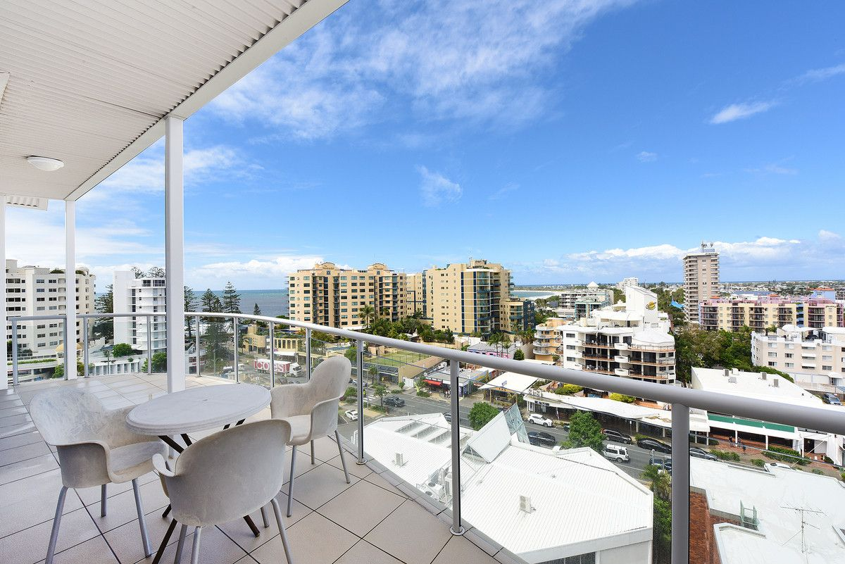 34/15-21 Smith Street, Mooloolaba QLD 4557, Image 1