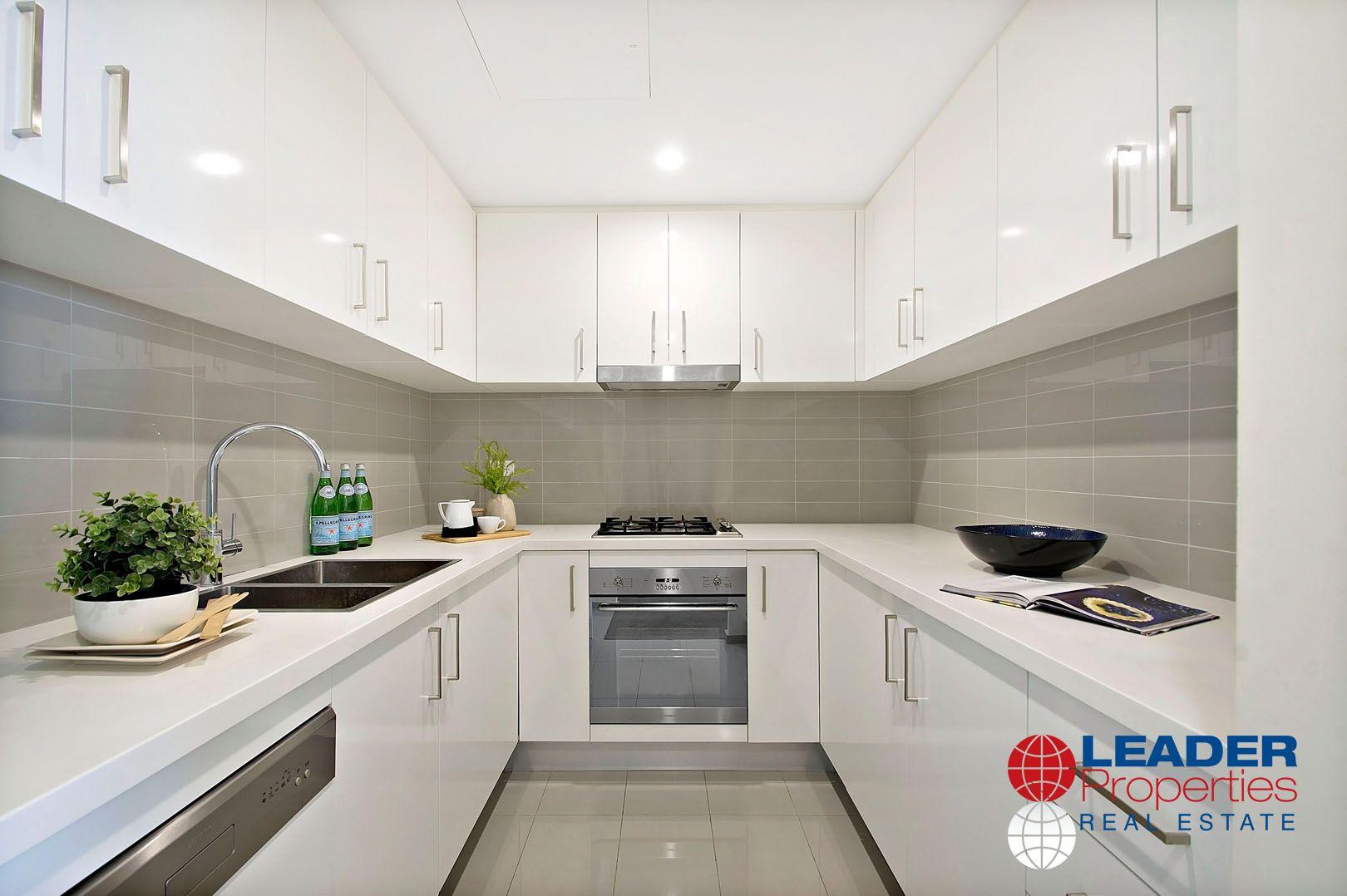 702/36-38 Victoria Street, Burwood NSW 2134, Image 2