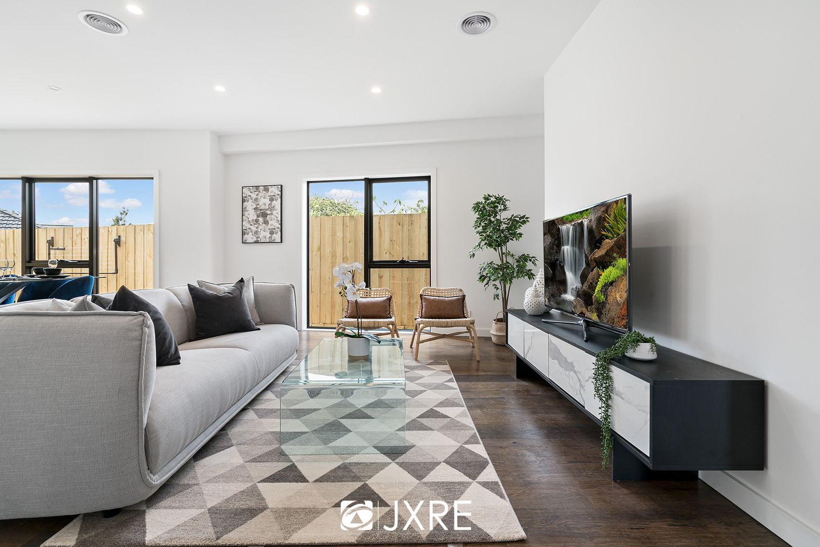2/5 Elysium  Crescent, Oakleigh East VIC 3166, Image 1