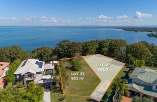 Picture of 33 Avalon Street, Sandstone Point QLD 4511
