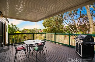 Picture of 12 Quality Court, Wynn Vale SA 5127