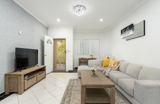 Picture of 3/47 Hunter Street, Condell Park NSW 2200