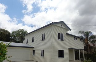 Picture of 62 Cheapside  Street, Maryborough QLD 4650